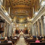 Католическая Церковь помолится о Всеправославном Соборе