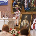 Трехдневная пастырская конференция открылась в Новосибирске
