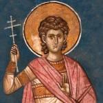 1 июня — св. Юстин Философ
