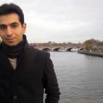 Диакон Бехбуд Мустафаев: «Лучший путь – тот, к которому ты призван»