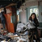 Как будут распределены пожертвования, собранные для Украины
