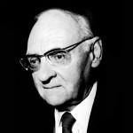Ганс Урс фон Бальтазар: свидетель славы