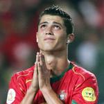 Футболисты-католики на Евро 2016
