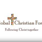 Всемирный христианский форум: вместе следовать за Христом