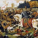 О «Крестовом походе на Русь»