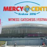 «Центр Милосердия» — катехетическая площадка на ВДМ в Кракове