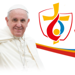 Папа обратился к участникам ВДМ в Кракове