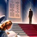 Служить добру: власть и общество в поиске источника свободы