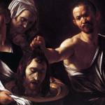 29 августа — Усекновение главы Иоанна Крестителя