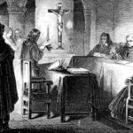 Об «ужасах инквизиции»