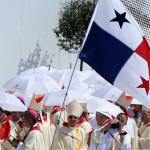 Следующий ВДМ пройдёт в Панаме в 2019 году