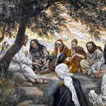 Христианство как истинный реализм