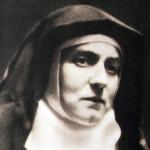 9 августа — св. Тереза Бенедикта Креста (Эдит Штайн)