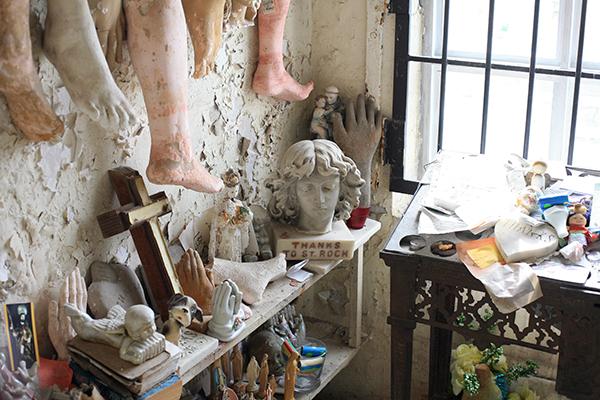 Фото: www.huntandhaunt.com