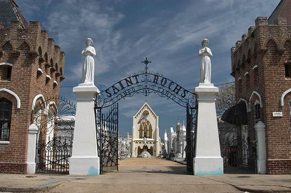 Фото: www.asergeev.com
