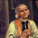 Иоанн Мария Вианней: 10 мыслей о Добром Боге