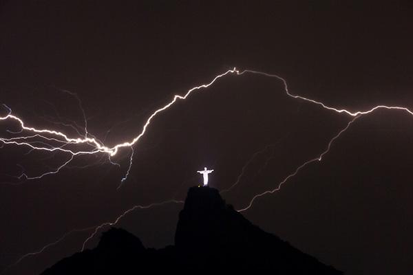 Фото: YASUYOSHI CHIBA/AFP/Getty Image
