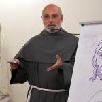 о. Вильгельм Спирито OFMConv: «Духовная жизнь — это жизнь в Святом Духе»
