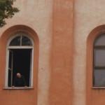 Документальный фильм «Время лечит»