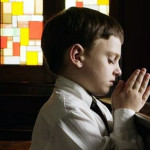 Молитва: как и зачем?