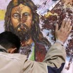 11 октября — Встреча «Христиане на Ближнем Востоке: настоящее и будущее» в Москве