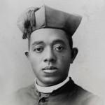 о. Августин Толтон: первый чернокожий священник из Америки