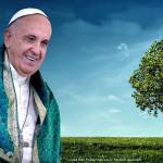 «Будем милосердны к нашему общему дому»: Церковь молится о защите Божьего творения