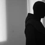 Пламя в тени: «восхождение» Бонавентуры