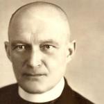 Доклад «К беатификации слуги Божьего о. Владислава Буковинского»