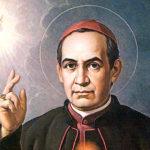 24 октября — св. Антонио Мария Кларет