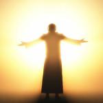 Быть христианином