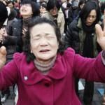 Open Doors: Северная Корея — самая опасная страна для христиан