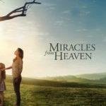 «Чудеса с небес» (2016): воспитание веры