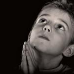Молитва: как и когда