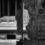 Роман Наумов: «Твоя компостела внутри тебя»
