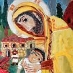 8-9 октября — Цикл встреч «Милосердие и социальное учение» в Москве