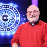 Американский священник выиграл в шоу «Кто хочет стать миллионером?»