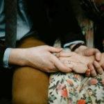 «Мой брак удался, и я расскажу вам, почему»