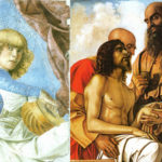 Шедевры из Музеев Ватикана выставят в Москве