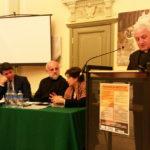 «Нежданный дар милосердия»: в Москве обсудили миграционные вызовы