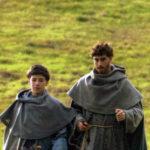 24 ноября — «Дунс Скот» в киноклубе у францисканцев