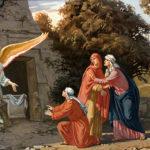 Христианский смысл смерти