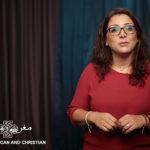 Марокканские христиане свидетельствуют в интернете, несмотря на преследования