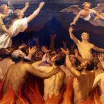 Проповедь в День всех усопших верных