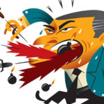 5 способов обрести мир в разгар хаоса