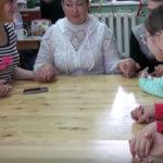 Фильм к 25-летию служения «Каритас» в Сибири