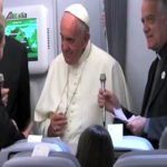 Rome Reports для России — 19.12.16