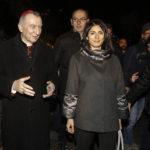 В Риме открылся новый центр для женщин-жертв насилия
