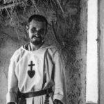 Блаженный Шарль де Фуко — универсальный брат