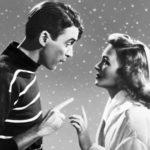 Нет рождественского фильма лучше, чем «Эта замечательная жизнь»